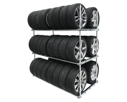 BMT-Reifenregale-Räderregale-Reifenlager-Räderlager-Hersteller